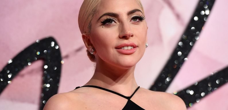 Lady Gaga to Launch Las Vegas Residency at the End of the Year — All the Details