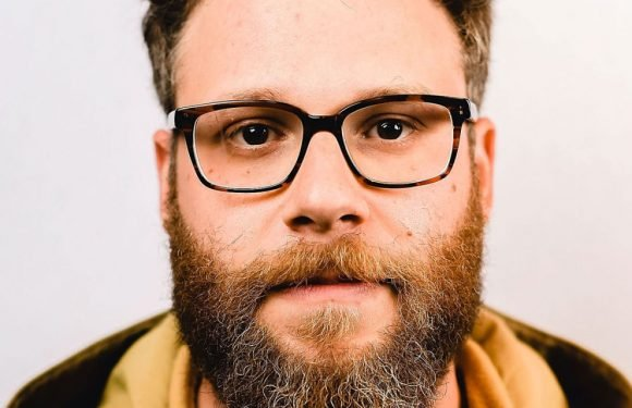 Seth Rogen apologises for use of blackface on his new film Good Boys