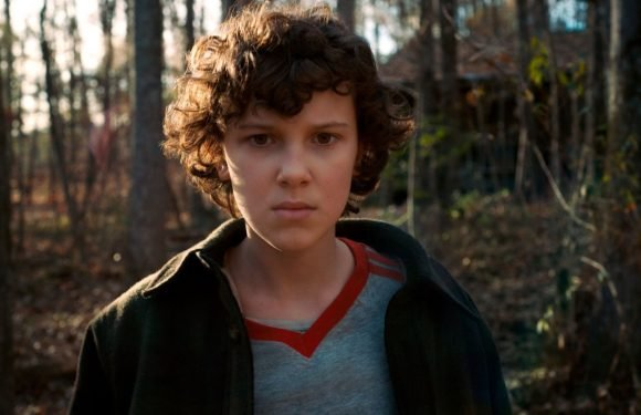 Stranger Things season 3 on Netflix: Release date, cast, theories, plot and everything you need to know