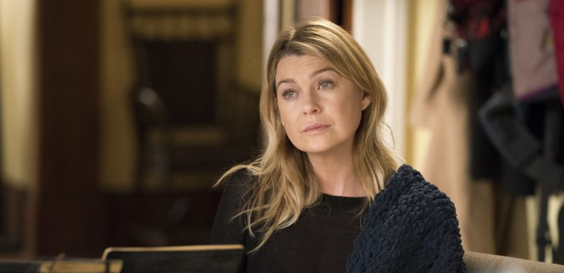 Grey's Anatomy season 15: Cast, release date, spoilers and everything you need to know