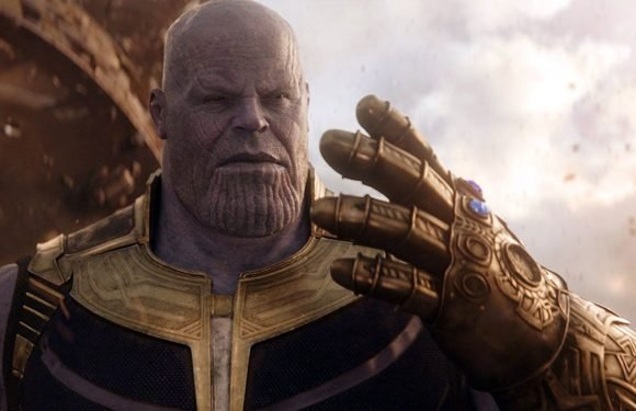 """Avengers: Infinity War directors tease the """"cost"""" of using the Infinity Stones"""