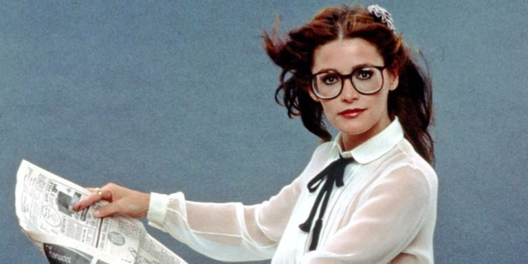 Superman: The Movie's Lois Lane, actress Margot Kidder, cause of death revealed