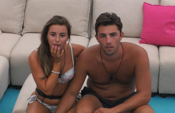 Former Love Island contestants reveal what really happens AFTER the cameras stop rolling