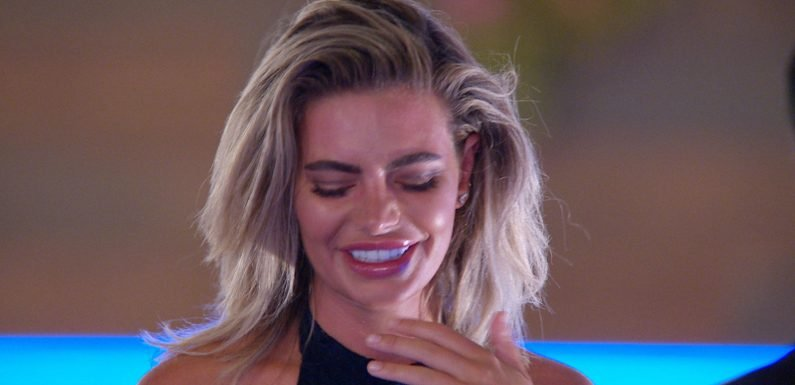 Love Island fans were all saying the same thing about Megan Barton Hanson during last night's final