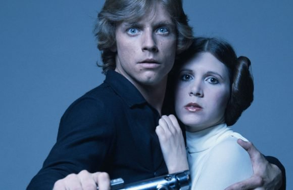 What does the end of the Skywalker saga mean for Star Wars?