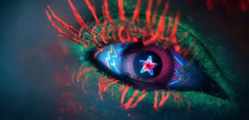 Celebrity Big Brother lands a new teaser trailer as the Eye of the Storm gets closer