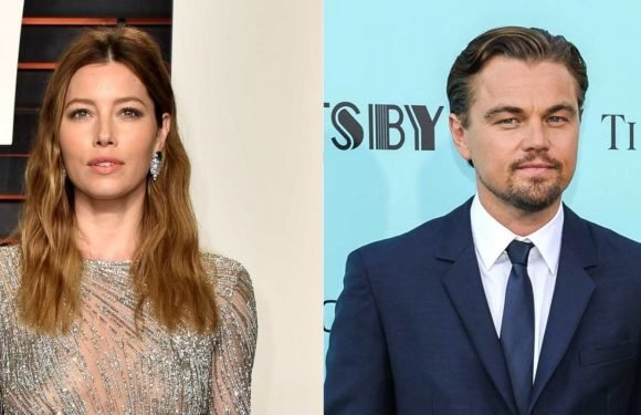 '80s sitcom The Facts of Life is being rebooted by Leonardo DiCaprio and Jessica Biel