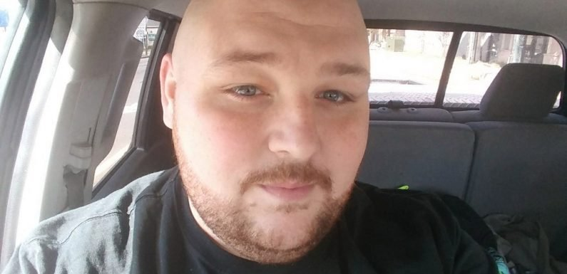 'My 600-lb Life' star found dead at 30