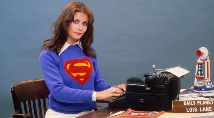Margot Kidder's Death Ruled a Suicide