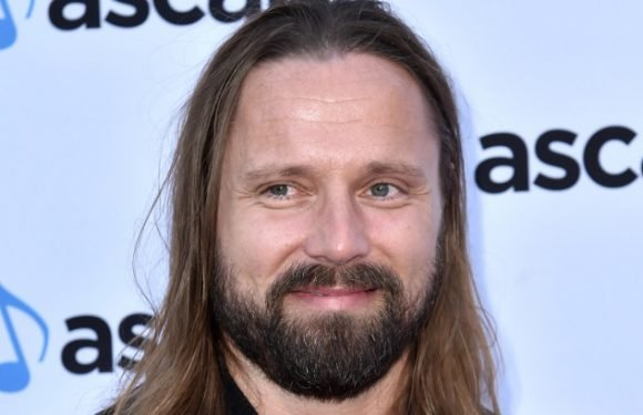 Max Martin Musical Heading to London's West End in 2019