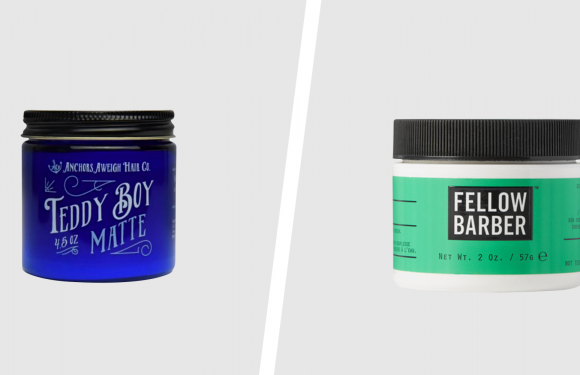 The 13 Best Hair Products to Buy Now