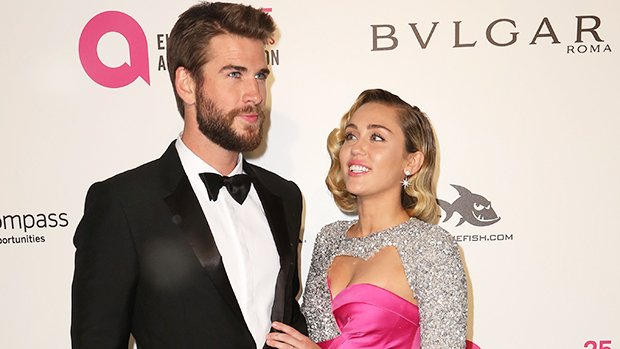 Miley Cyrus & Liam Hemsworth Reportedly May Never Get Married: Is Romance In Trouble?
