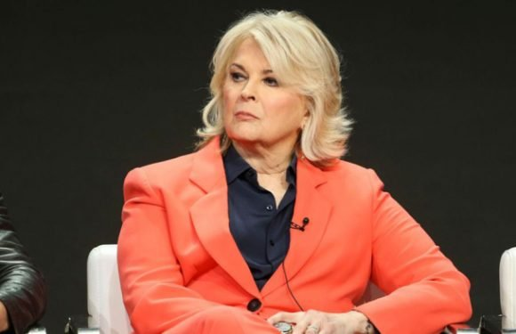 'Murphy Brown' Team on Revival 'Through the Prism of the Press' and #MeToo Episode