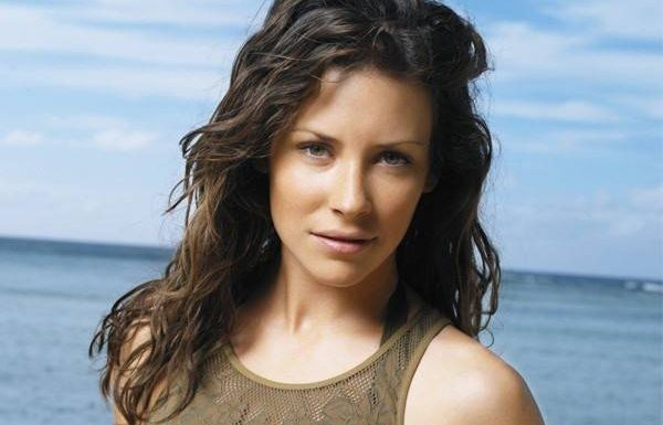 Evangeline Lilly Details Awful Experiences on the Set of Lost