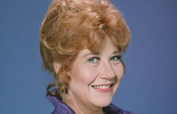 The Facts of Life Star Charlotte Rae Dead at 92