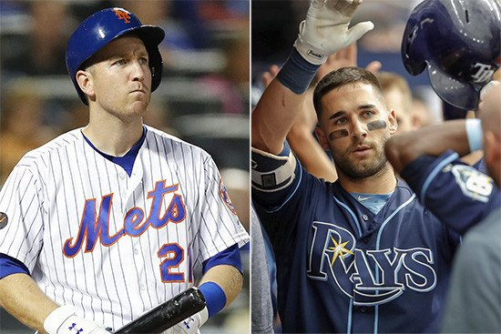 What the Mets can learn from the overachieving Rays