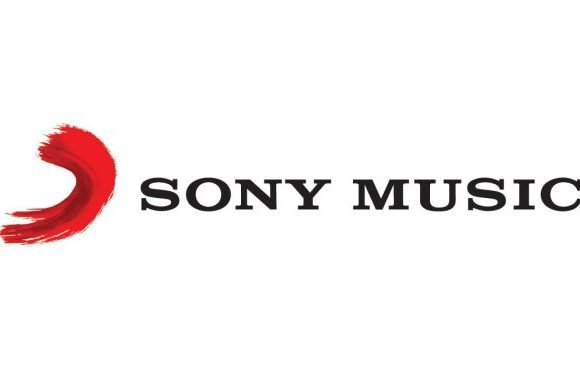 Sony Music, Tha Lights Global Partner in Multi-Million-Dollar Deal (EXCLUSIVE)