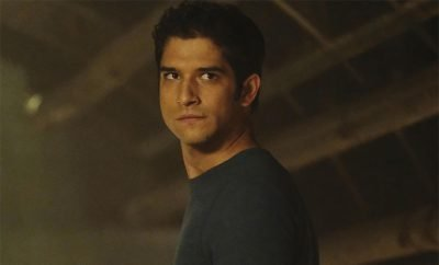 Tyler Posey Wants Teen Wolf Movie, Down for Reunion