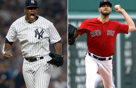 How Yankees can catch Red Sox — and avoid do-or-die disaster