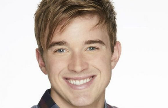 'Days Of Our Lives' Spoilers: Sonny & Will Are Blackmailed, Chloe & Lucas Fizzle Out