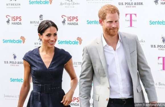 MTV Developing New Reality TV Show Inspired by Meghan Markle and Prince Harry's Royal Wedding