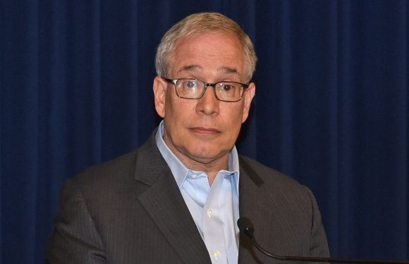 Stringer rips DOE over 5-year-old's school bus ride from hell