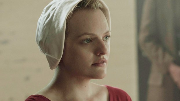 Why These Sexy Handmaid's Tale Costumes Have Already Been Pulled from Shelves