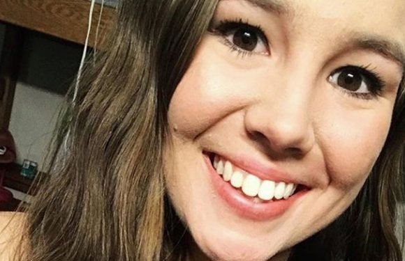 Mollie Tibbetts' dad slams people for using her murder to 'advance racist views'