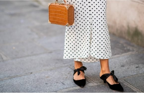 48 Insanely Comfortable Shoes to Withstand Your Daily Commute
