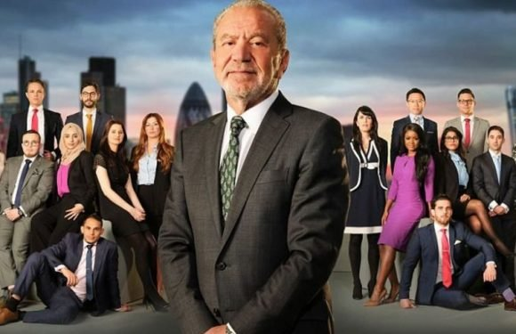 The Apprentice 2018 finally has a start date on BBC One
