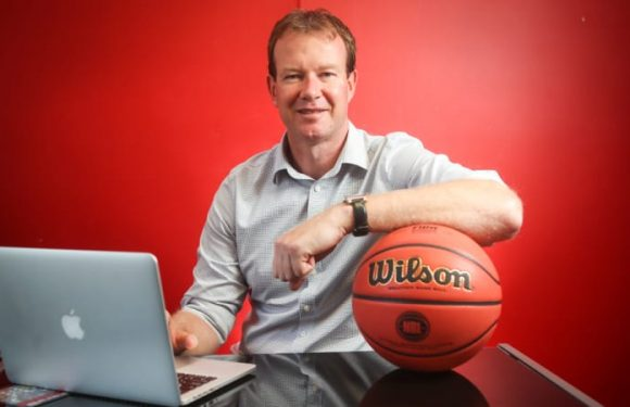 Illawarra Hawks could bring NBL back to Canberra this year