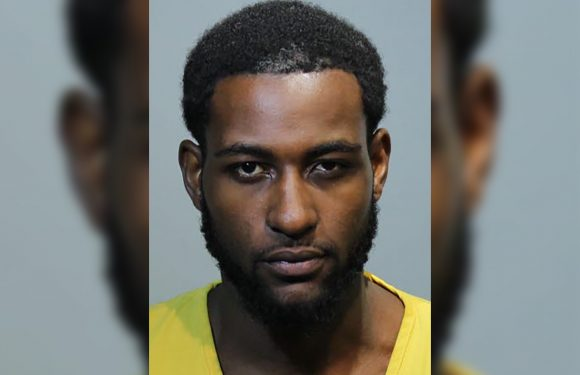 Man hired Thursday, fired Sunday tries to kill boss: cops