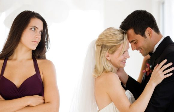 Maid of Honour uninvited from wedding for not taking year out to help bride plan