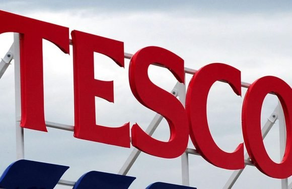Little girl writes fab letter to Tesco after spotting big issue with their coats