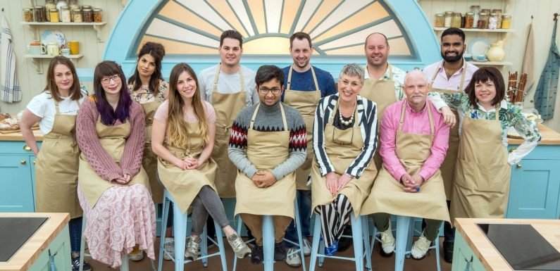 Bake Off viewers devastated after finding out what has happened to fan favourite