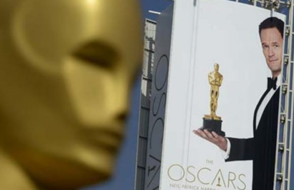 Not so popular after all: Oscars yank controversial category