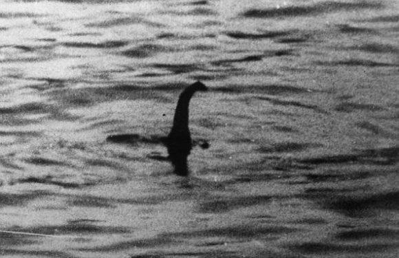 Loch Ness Monster provides nearly £41m boost to Scottish economy