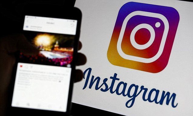 Instagram launches guide for parents to talk online safety with kids