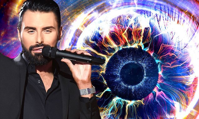 Celebrity Big Brother and Big Brother AXED after 18 years