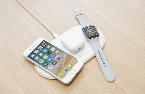 Apple's AirPower may be 'doomed to failure' after overheating issues