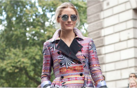 Find the Street Style Match For Your Zodiac Sign
