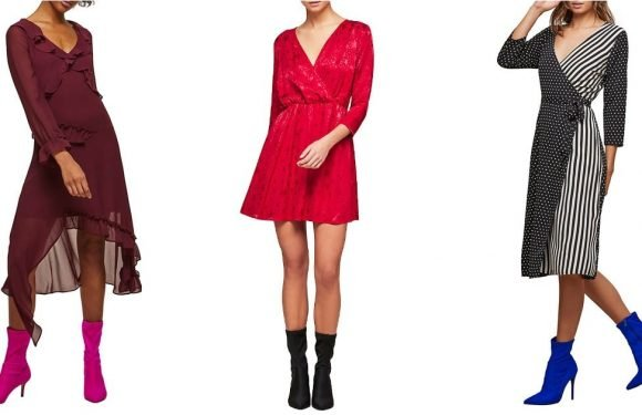 15 Stylish Dresses You'd Never Guess We Discovered at Walmart