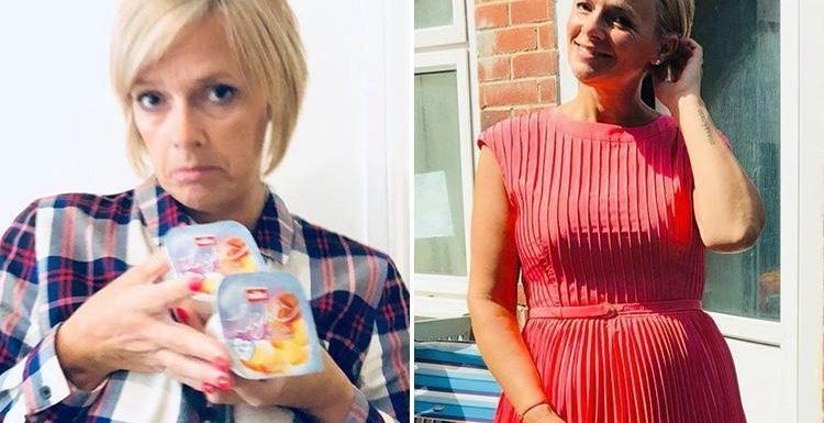 Muller Light yoghurt addict who eats up to 24 pots a day left 'gutted' after Slimming World scraps them being Syn-free