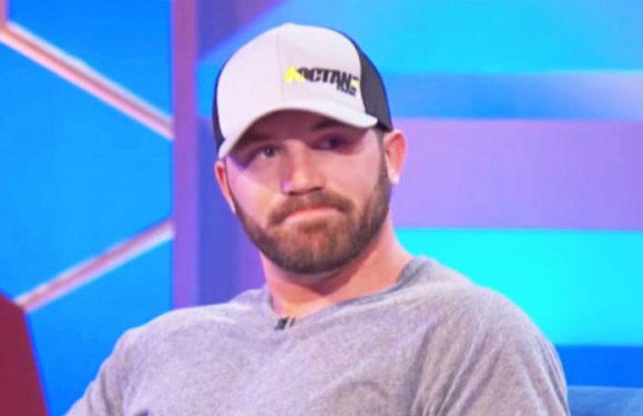 Adam Lind signs away rights to daughter Paislee: What does this mean for Chelsea Houska and Aubree?