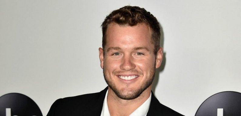 'Bachelor' Colton Underwood Meets Three Ladies From His Season, Talks Upcoming Overnight Fantasy Suite Dates