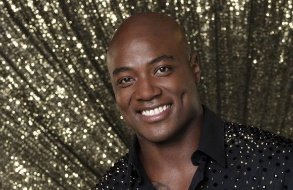 Get To Know DeMarcus Ware, Lindsay Arnold's Partner On 'Dancing With The Stars' Season 27