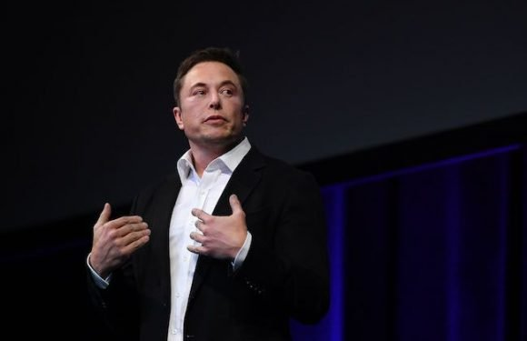 In A New Podcast With Joe Rogan, Elon Musk Says It Is 'Very Likely' Humans Are Living In A Simulation