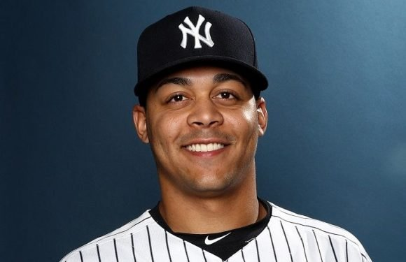 Yankee Prospect Justus Sheffield Gets First MLB Call-Up