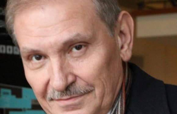 Murdered Russian tycoon Nikolai Glushkov 'survived earlier poisoning by two Moscow hitmen who spiked his champagne in Bristol hotel room'