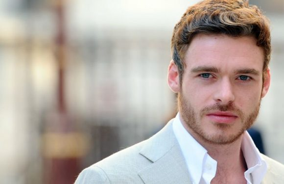 How Rich Is Richard Madden Thanks To 'Game Of Thrones'? Apparently, Not Very